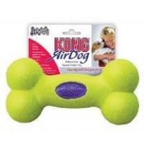 Dog Toy Squeaker Bone Medium
