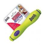 Dog Toy Squeaker Stick Medium