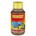 BIOICHT Disinfecting agent