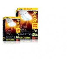 Repti-Glow Lamp 2.0 Screw-in UV 13W
