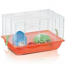 Hamster Cage imac Criceti 2