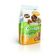 Hamster Food Crispy Muesli 2.75 kg