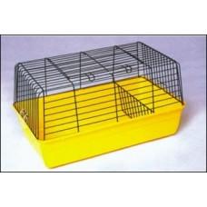 Rabbit Cage 60 cm R1