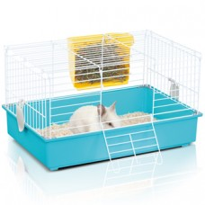 Rabbits and Guinea Pigs Cage - Cavia 100