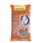 Complete Mixture for Guinea Pigs Benelux