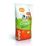 Guinea Pig Food Crispy Muesli 1 kg