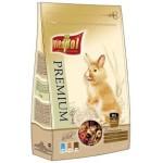 Rabbit Food Vitapol Premium 1 kg