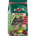 Chinchilla Food Nature Prestige 2.5 kg