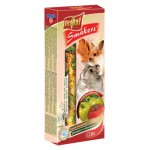 Treat for Rodents Vitapol Smakers 45 gr